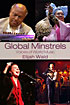 Global Minstrels