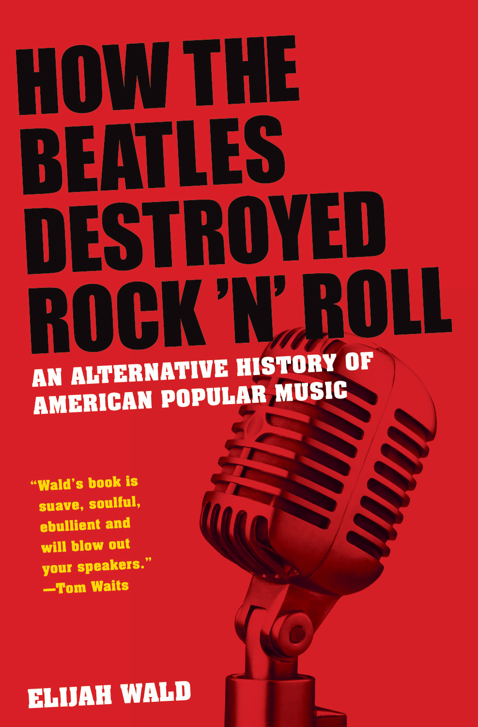 beatlebook cover